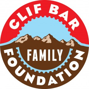 Cliff Bar Family Foundation_Full_Color