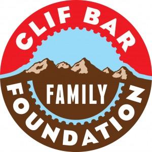 Cliff Bar Family Foundation_Full_Color