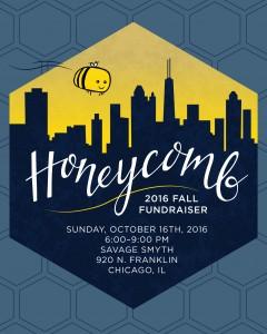 HCP fundraiser 2016 invitation front