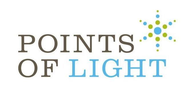 PointofLight