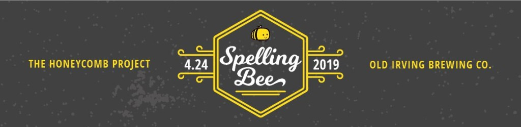 Spelling Bee 2019 - Banner_color_1140x280