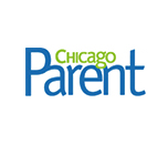 chicago-parent-trans-bkgrd