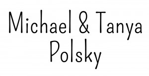 michael-and-tanya-polsky
