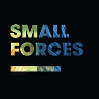 small forces